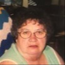 Linda Beth Pistokache