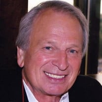 Richard Eugene Garmaker
