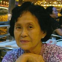 Mai Lan Fung