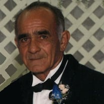 Terry J. Lombas