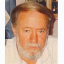 Stephen Arasimowicz Jr.