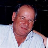 Donald C. Lewandoski