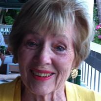 Patricia Lynn Barnes