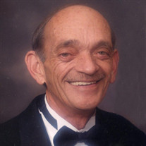 Charlie Lester Hill Jr.