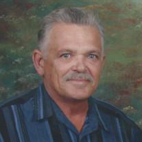 Mr. Chauncey A. Serigny Sr.