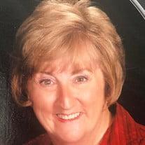Mary Susan Perotti