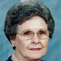 Ann E. Harbin