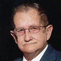 William Clint Fletcher