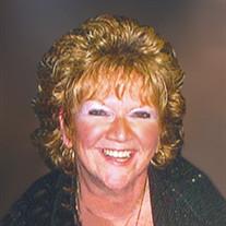 Linda Conley-Pietraszewski