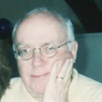 Mr. Richard A. Borsch of Elmwood Park