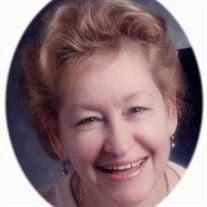 Mary J. Peralta