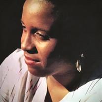 Ms. LáTanya Kareem Conley