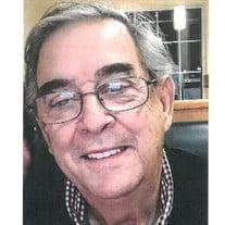 Daniel W. C. Snyder, Jr.