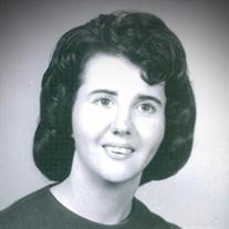 Patsy L. Stump