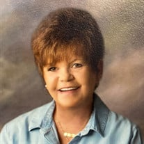 Debra Ann Smith