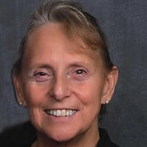 Monica E. Pelzer