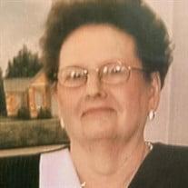 Janice Sue Sherman