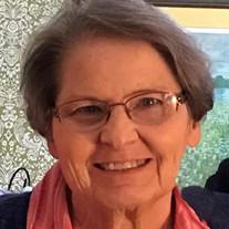 Cynthia Elaine Schmitz