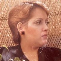 Lupe I. Alvarez