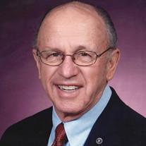 Robert E. Schneider