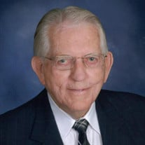 John R. Bueltel