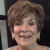 Carol Socci