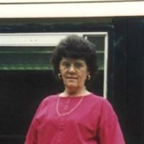 Helen Johnson Slone