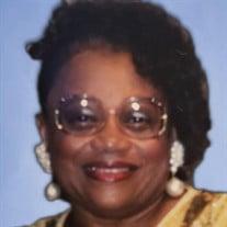 Naomi C. Harris
