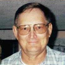 Richard Glenn Peterson