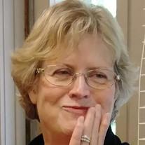 Doris Jean Musick