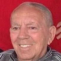 Mr. Robert Wesley Quarles