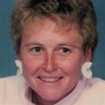 Debra Ann Clark