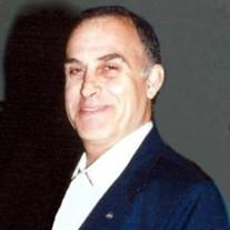 Pasquale Grillo