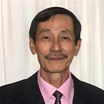 Fandy Suryanto Kumala