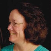 Lori Adelina Hayes