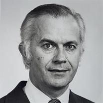 Timothy E. Boakes