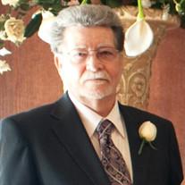 Samuel Glenn Lowrance Sr.