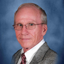 Bobby Gene Capel