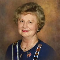 Rosemary Crow Hunter
