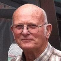 Robert T. Harrell