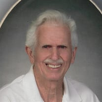 Ralph Lee Rogers