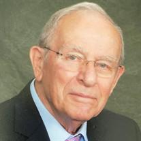 Mr. Michael Douglas Sheridan
