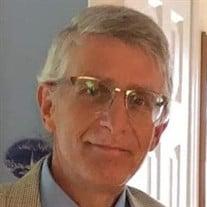Philip M. Hageman