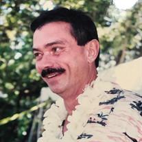 Robert C. Schneider