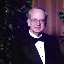 """Randall Allen """"Randy"""" Edwards"""