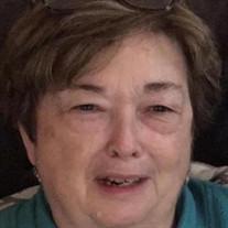 Mrs. Judy K. Venhaus