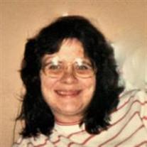 Kelli A. Rice
