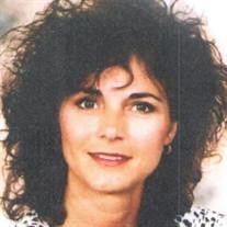 Marion Bishoff
