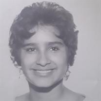 Lorraine V. Quintana