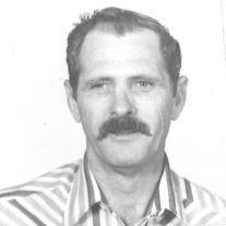 Franklin D Baker